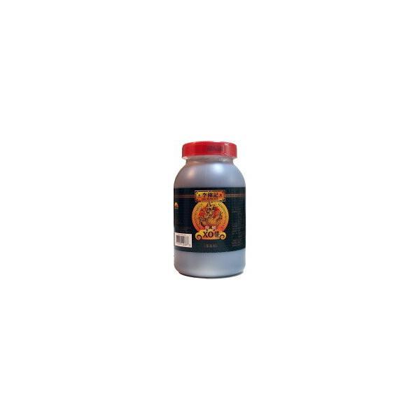 代引不可/全国送料無料 李錦記 海鮮XO醤900g/瓶 リキンキ カイセンエックスオージャン 辛口食べるラー油
