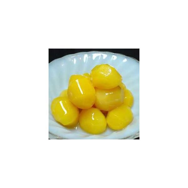 サンウォッチ 栗甘露煮 1100g/瓶詰