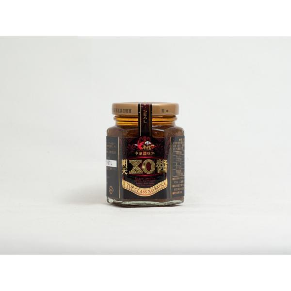 老騾子 朝天XO醤 105g/瓶 賞味期限20221109(他にお得な代引不可・全国送料無料の登録あり)台湾産最高級食べるラー油