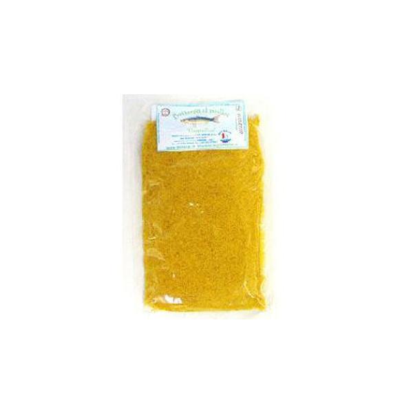 【冷蔵便】烏魚子 ボッタルガ パウダー100g/1袋【からすみ、カラスミ】イタリア製
