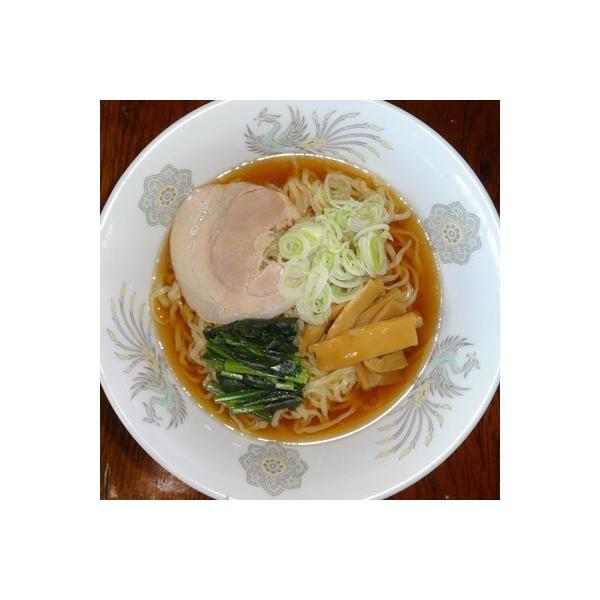 【業務用】醤油ラーメンスープ #RKCA 31g×50個 送料無料|takasago-mejya|02