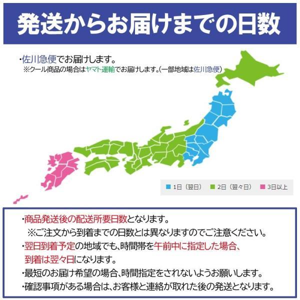【業務用】醤油ラーメンスープ #RKCA 31g×50個 送料無料|takasago-mejya|03
