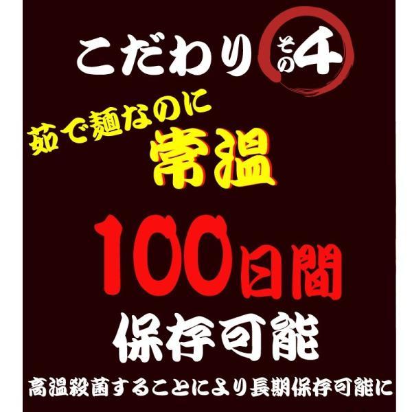 天ぷらそば 1ケース 10食 ご当地そば 天ぷら 常温100日間保存 冬季限定 高砂食品|takasago-mejya|06