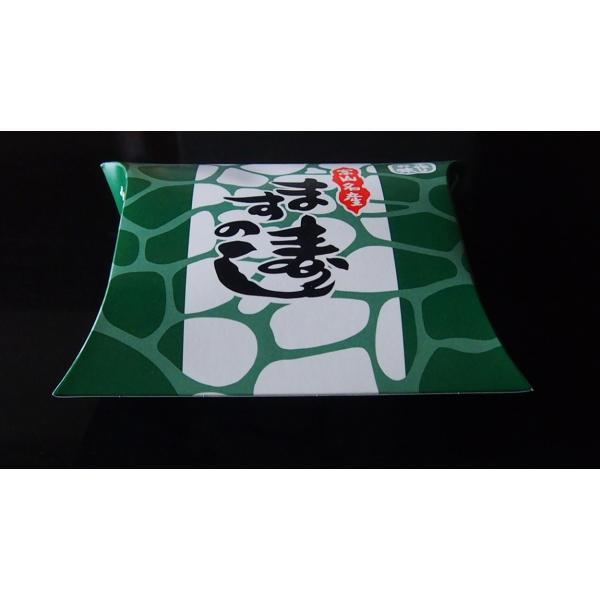 【富山名産】出来立て直送!毎朝5時から製造の高田屋の美味しい「ますのすし 一重」(鱒寿司/ます寿し/ます寿司/お寿司)|takataya|02