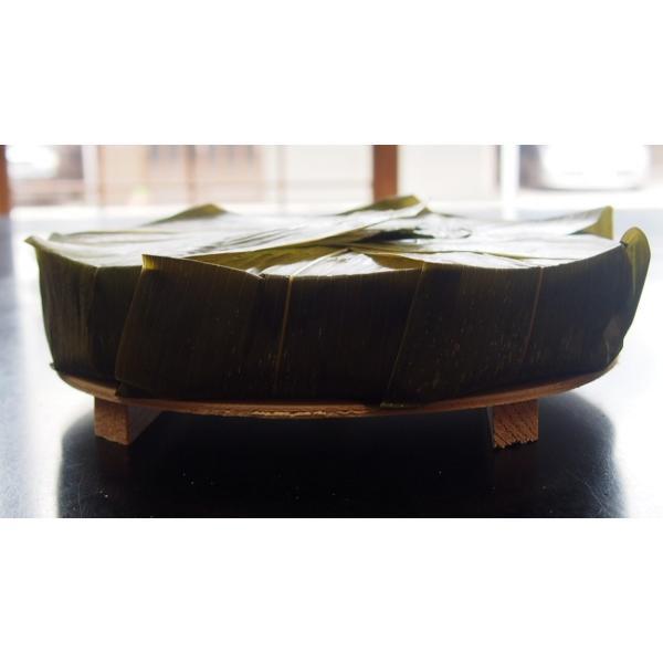 【送料コミのお得なセット】高田屋の美味しいますのすし 二重2個セット」(鱒寿司/ます寿し/ます寿司/お寿司)|takataya|06