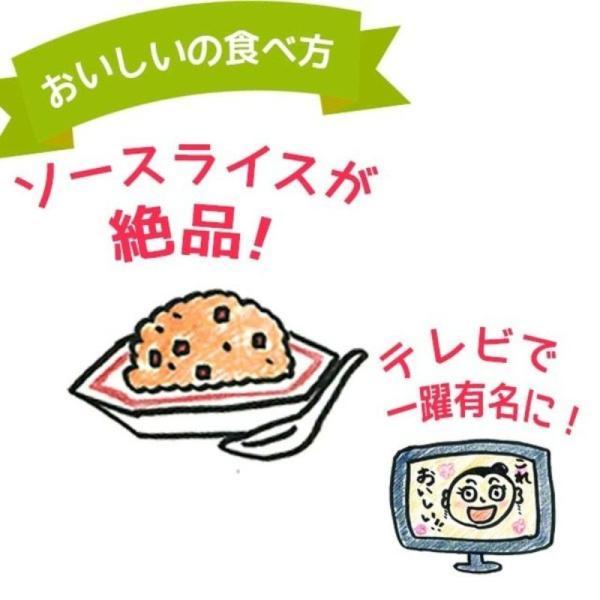 清見ソース300g 3本セット 飛騨高山 道の駅で人気 お好み焼き ソースライス ハンバーグ フライに 野菜のうまみ|takayamasatou|05