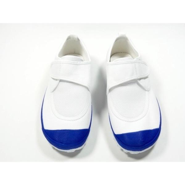 教育パワーシューズ 上履き 子供 幅広 体育館履き 校内履き 上靴 2足で送料無料|takeda9210|14