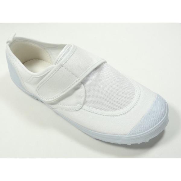 教育パワーシューズ 上履き 子供 幅広 体育館履き 校内履き 上靴 2足で送料無料|takeda9210|19
