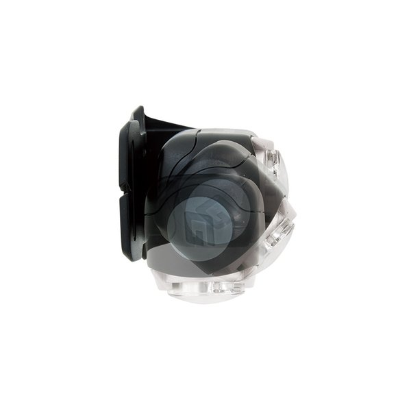 ジェントス ヘッドライト LED GENTOS フォーカスコントロール GT-301D 210LM 6時間-45時間点灯 照射距離 42m 耐塵 耐水 IP66準拠 2m落下耐久 GT301D