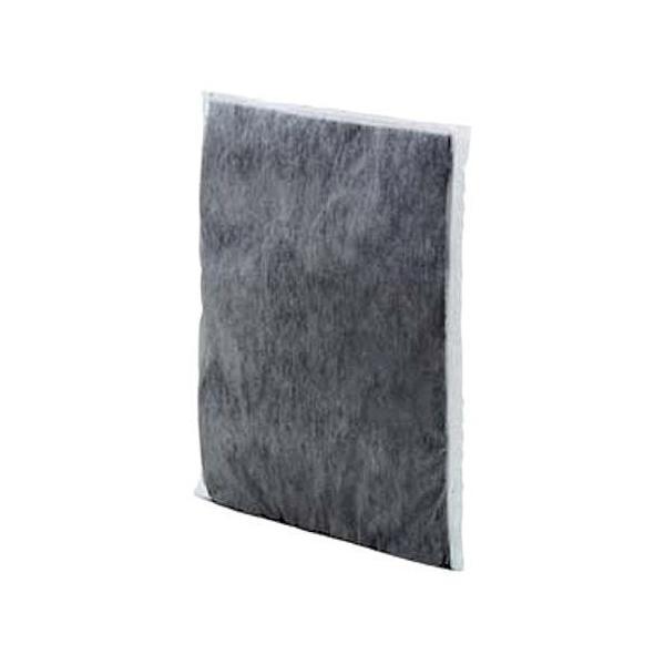 アイリスオーヤマ 空気清浄機 花粉 PM2.5 除去 ~14畳 PMAC-100|takes-shop|01