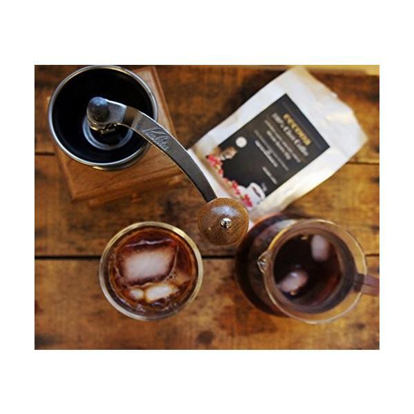 エクーア シベットコーヒー 豆 100% フィリピン産ジャコウネココーヒー(コピルアク) (100gアラビカ種)|takes-shop