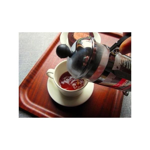 エクーア シベットコーヒー 豆 100% フィリピン産ジャコウネココーヒー(コピルアク) (100gアラビカ種)|takes-shop|02
