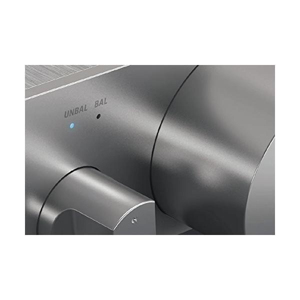 ゼンハイザー デジタルヘッドホンアンプ HDVD 800国内正規品