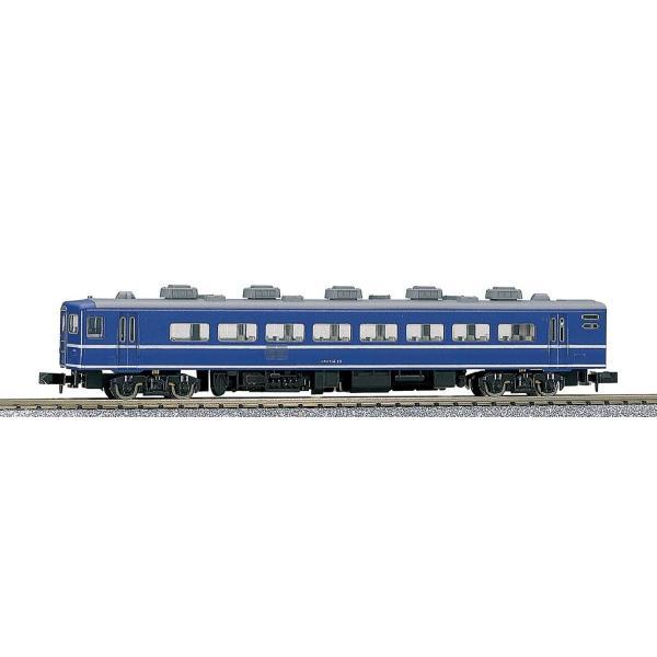 KATO Nゲージ スハフ14 5037 鉄道模型 客車|takes-shop|02