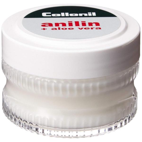 コロニル 保護・栄養クリーム アニリンクリーム 50ml CN044050 Colorless