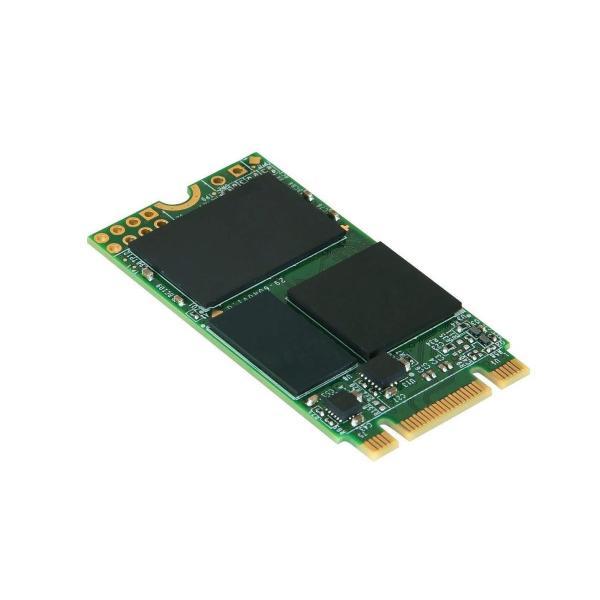 Transcend 3D TLC NAND採用 SSD 120GB M.2 2242 SATA-III 6Gb/s TS120GMTS420|takes-shop|03