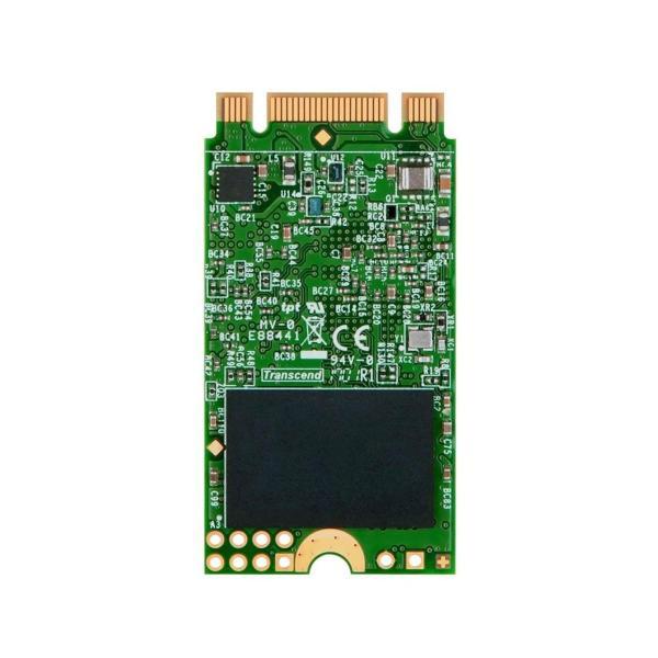 Transcend 3D TLC NAND採用 SSD 120GB M.2 2242 SATA-III 6Gb/s TS120GMTS420|takes-shop|05