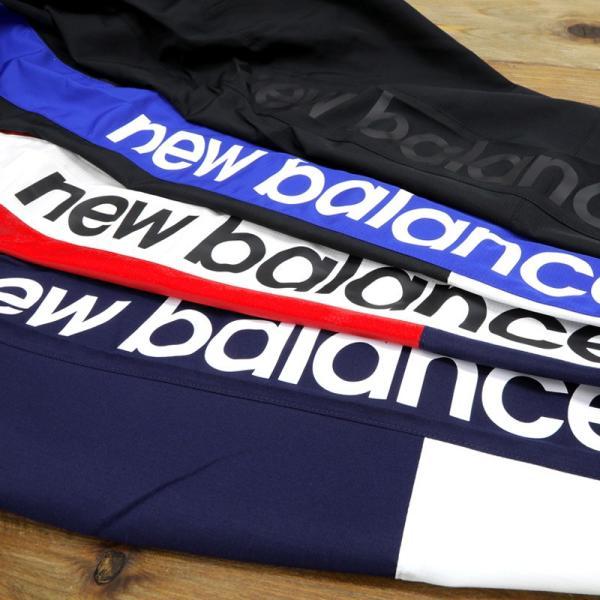 ニューバランス ウインドブレーカー メンズ 上下 newbalance 春 夏 S M L XL ビッグロゴ フード付き トレーニングウエア 送料無料 あすつく SALE セール takespo 19