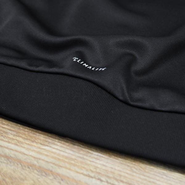アディダス ジャージ メンズ 上下 adidas ビッグロゴ ロゴ バックプリント トレーニングウエア BACK CAMO バックカモ 送料無料 あすつく 当店限定|takespo|14