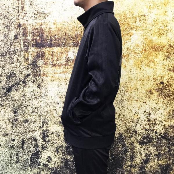 アディダス ジャージ メンズ 上下 adidas ビッグロゴ ロゴ バックプリント トレーニングウエア BACK CAMO バックカモ 送料無料 あすつく 当店限定|takespo|04