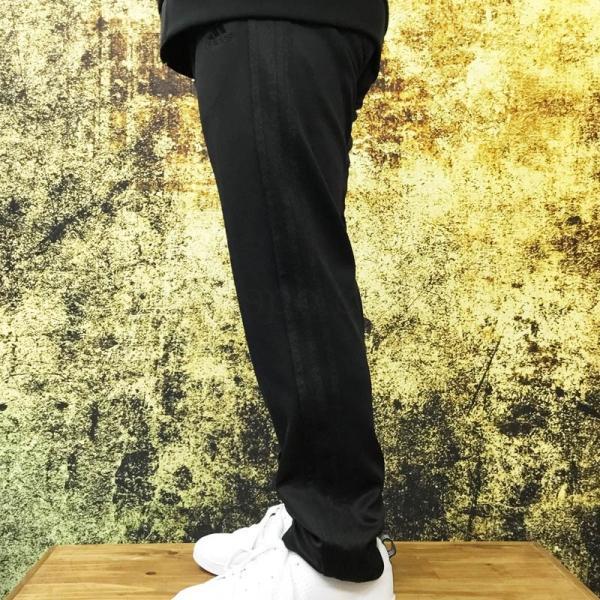 アディダス ジャージ メンズ 上下 adidas ビッグロゴ ロゴ バックプリント トレーニングウエア BACK CAMO バックカモ 送料無料 あすつく 当店限定|takespo|07