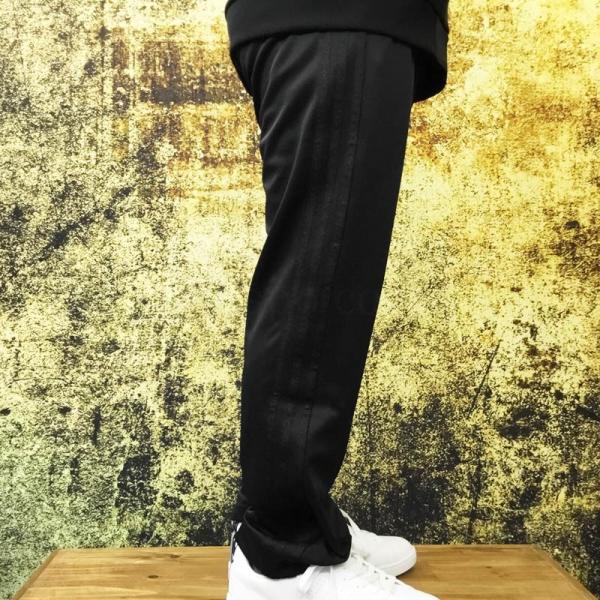 アディダス ジャージ メンズ 上下 adidas ビッグロゴ ロゴ バックプリント トレーニングウエア BACK CAMO バックカモ 送料無料 あすつく 当店限定|takespo|08