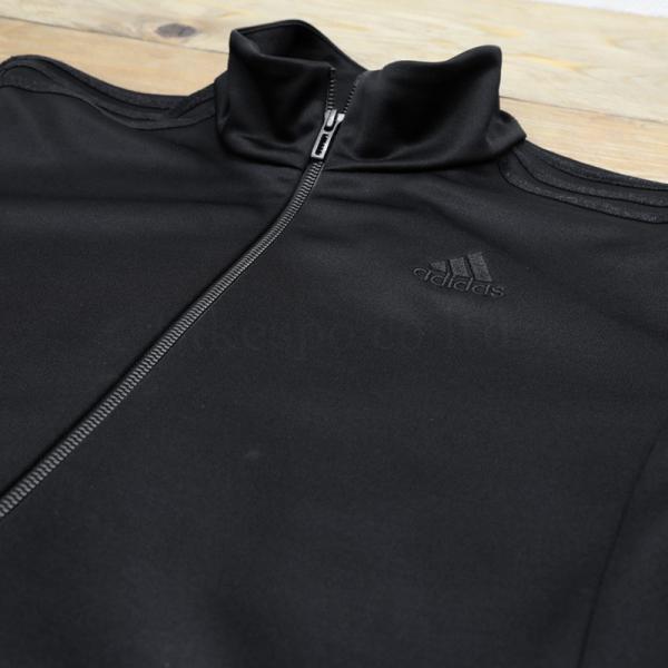 アディダス ジャージ メンズ 上下 adidas ビッグロゴ ロゴ バックプリント トレーニングウエア BACK CAMO バックカモ 送料無料 あすつく 当店限定|takespo|09