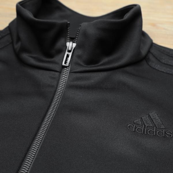 アディダス ジャージ メンズ 上下 adidas ビッグロゴ ロゴ バックプリント トレーニングウエア BACK CAMO バックカモ 送料無料 あすつく 当店限定|takespo|10