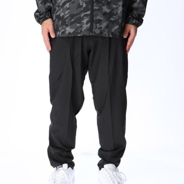 アディダス ウインドブレーカー メンズ 上下 adidas 迷彩 カモ柄 フード付き・裏メッシュ トレーニングウエア 送料無料 新作 takespo 12