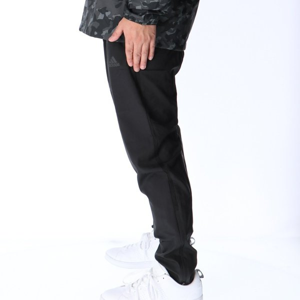 アディダス ウインドブレーカー メンズ 上下 adidas 迷彩 カモ柄 フード付き・裏メッシュ トレーニングウエア 送料無料 新作 takespo 13