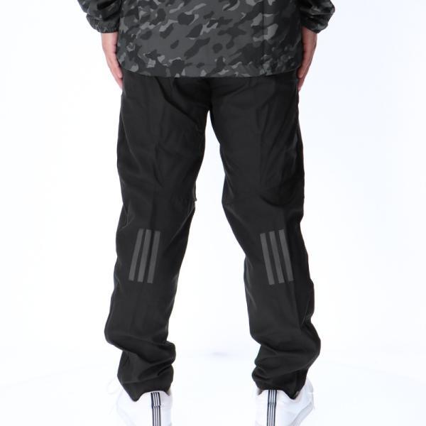 アディダス ウインドブレーカー メンズ 上下 adidas 迷彩 カモ柄 フード付き・裏メッシュ トレーニングウエア 送料無料 新作 takespo 14