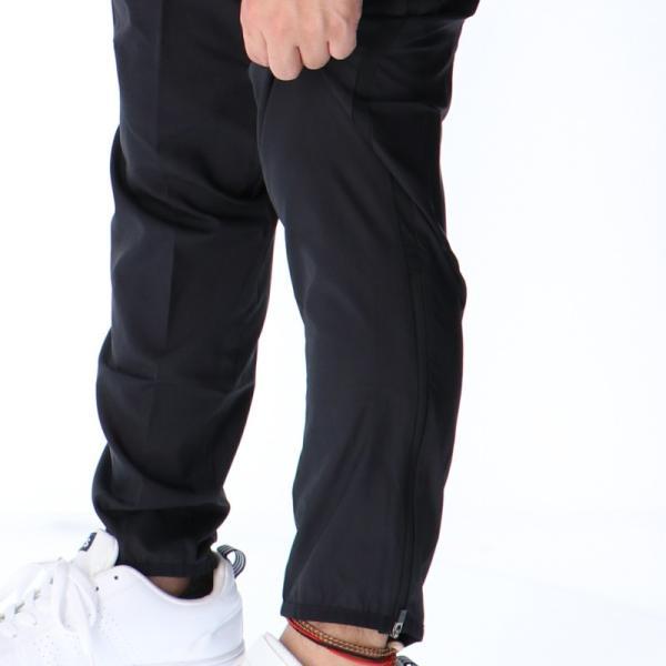 アディダス ウインドブレーカー メンズ 上下 adidas 迷彩 カモ柄 フード付き・裏メッシュ トレーニングウエア 送料無料 新作 takespo 15