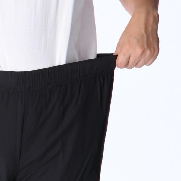 アディダス ウインドブレーカー メンズ 上下 adidas 迷彩 カモ柄 フード付き・裏メッシュ トレーニングウエア 送料無料 新作 takespo 17