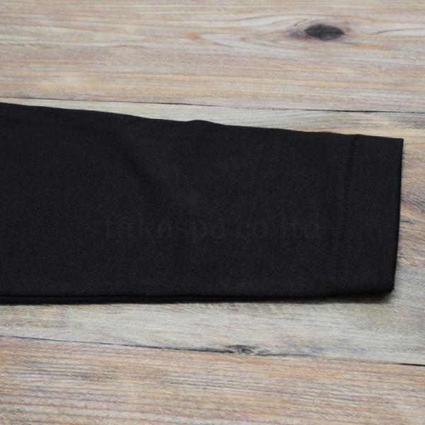カンタベリー Tシャツ メンズ 上 CANTERBURY ドライ ポケットT 長袖 アウトレット SALE セール|takespo|11