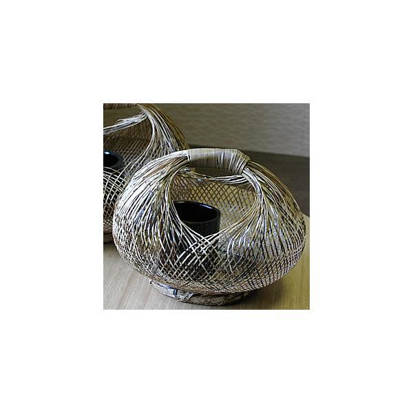 6e549cc9b0a1c9 虎竹木魚(小) /【Buyee】