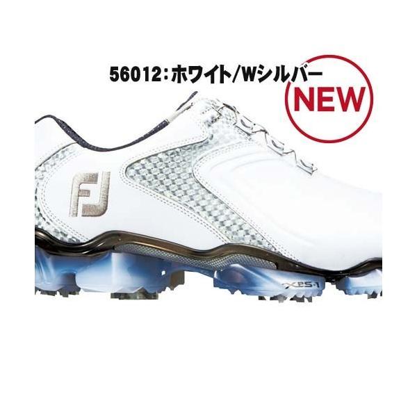 フットジョイ ゴルフシューズ FOOTJOY 16 XPS-1 Boa エックスピーエスワン ボア|takeuchi-golf|03