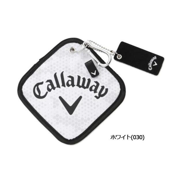 30%オフ キャロウェイ アパレル ボールクリーナー 2419286510 メンズ レディース ユニセックス Callaway Apparel|takeuchi-golf|03