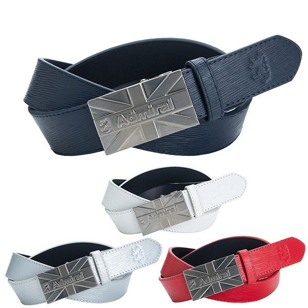 Fila 3 in 1 Web Pack Belts Black//Navy//Grey