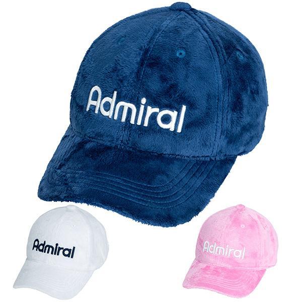 帽子 レディース ゴルフ