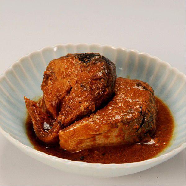 さば味噌煮 みなと八戸浜の味めぐり −いか・さばの町・八戸の味にこだわりました−|takewa|02