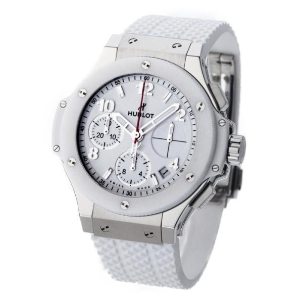 designer fashion a422d fa7b3 ウブロ ビックバン 時計の価格と最安値 おすすめ通販や人気 ...