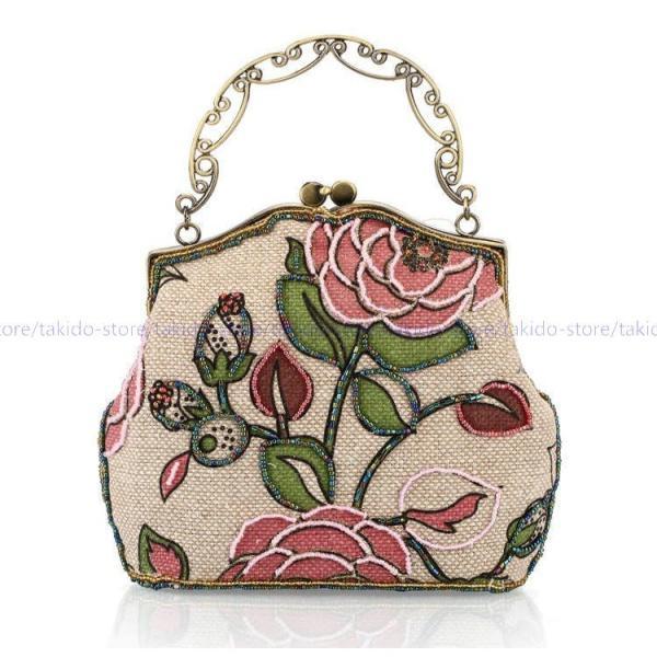 人気新品 パーティーバッグ 結婚式 クラッチバッグ レディース パーティバッグ ショルダーバッグ フォーマル  レザー バッグ 通勤 プレゼント 女性用 鞄