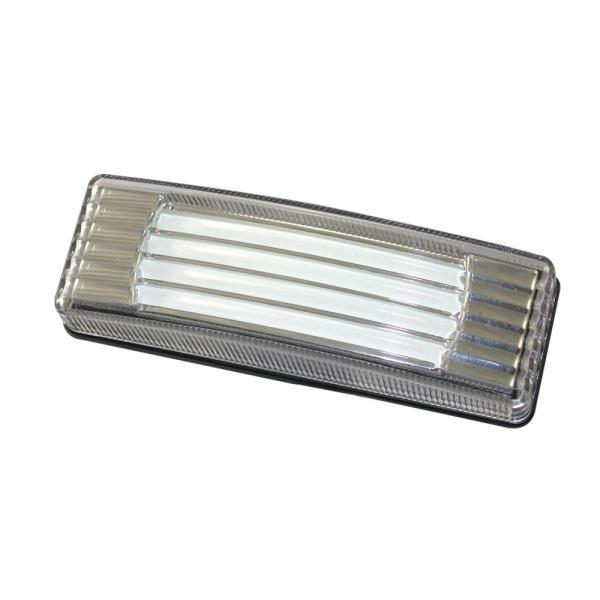 流星 LINEマーカー LEDマーカーランプ トラック・カー用品