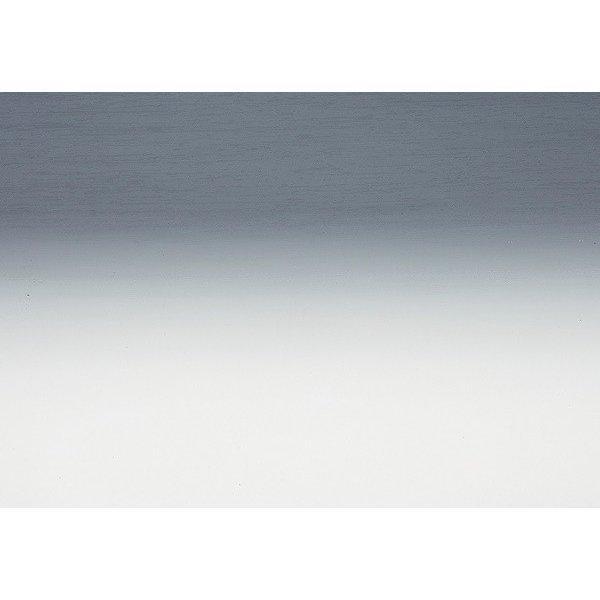 カーフィルム グラデーション 20cm×2.5m スモーク/パープル  トラック・カー用品