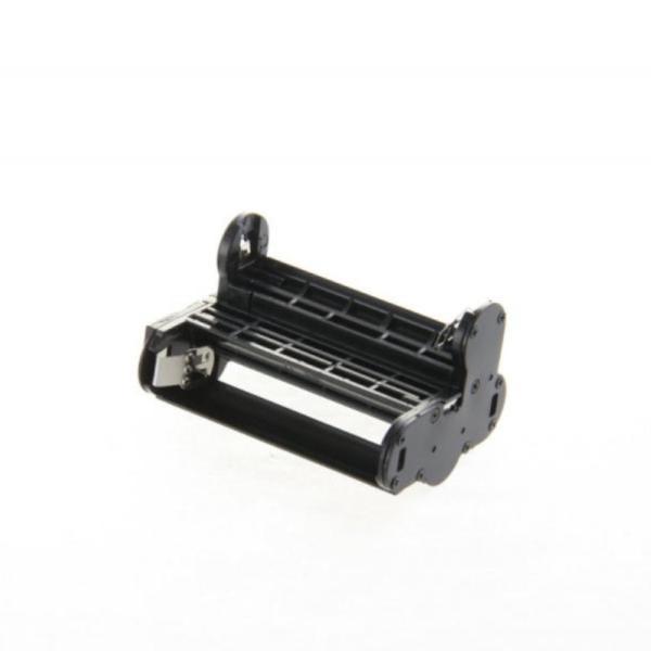 PENTAX k-r 用 単三型電池ホルダーD-BH109互換品
