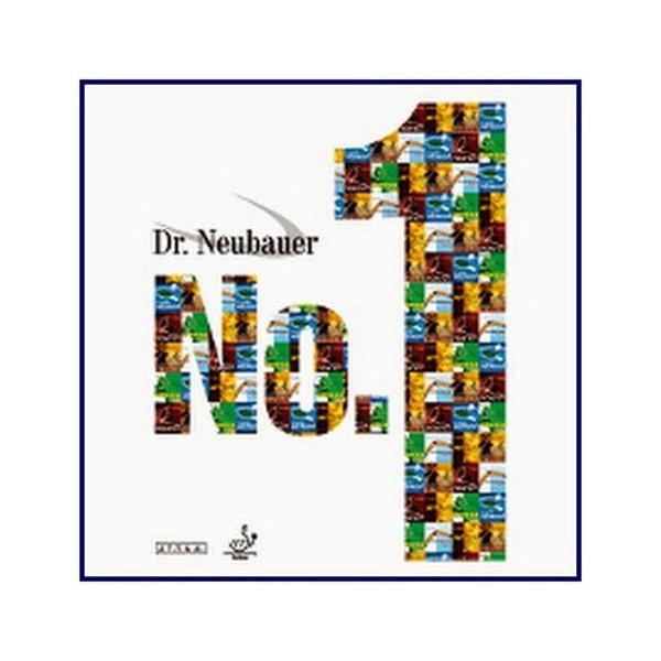 卓球ラバー初心者中級者上級者卓球ラバージュウイック(JUIC)Dr.Neubauerナンバーワン(No,1)aha0156ネコポ