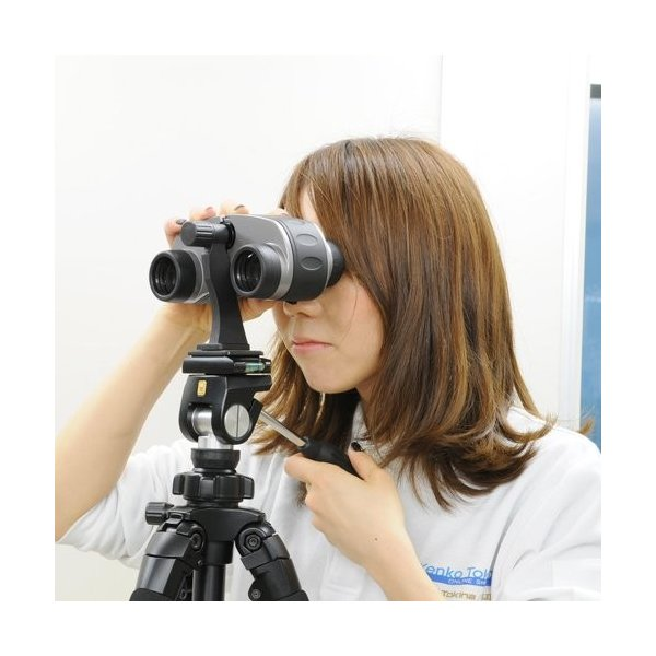 (SB) SLIK スリック 三脚 PRO500EZ【輸出専用棚ズレ品】