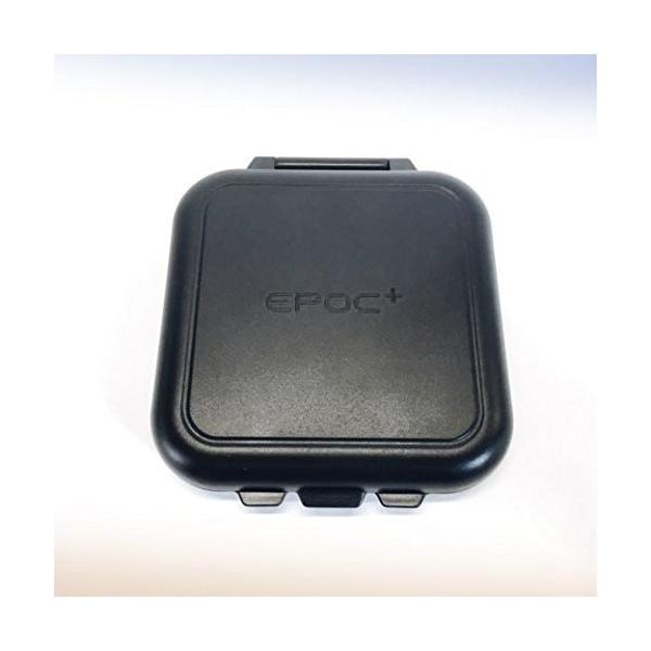 ●Emotiv社製 EPOC Hydrator Pack