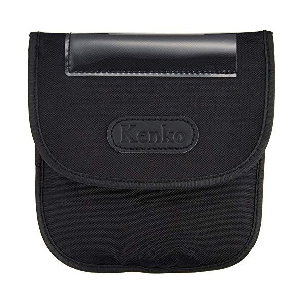 Kenko NDフィルター PRO ND4 プロフェッショナル 95mm 光量調節用 010624