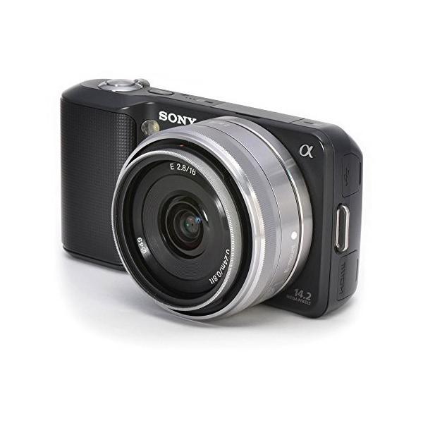 Kenko レンズフィルター Gloss Color Frame Filter 40.5mm チタン レンズ保護用 240540